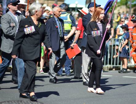 DSC_9949_v1 anzac day ANZAC Day 2015 DSC 9949 v1