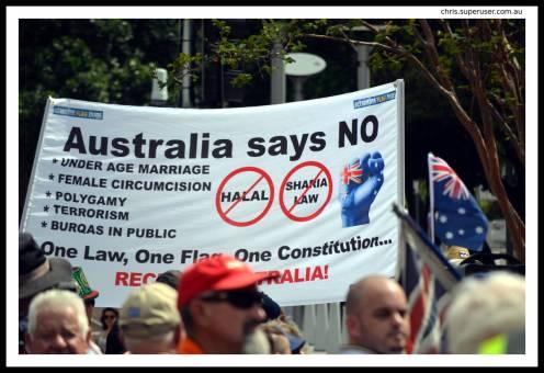 DSC_3458_v1 reclaim australia Protest Against Reclaim Australia DSC 3458 v1