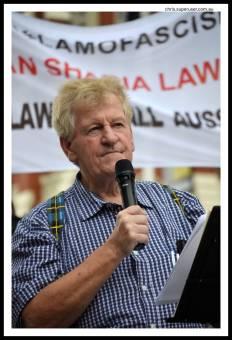 DSC_3623_v1 reclaim australia Protest Against Reclaim Australia DSC 3623 v1