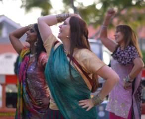 DSC_5858_v1 moorooka festival Moorooka Festival 2015 DSC 5858 v1