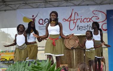 DSC_7291_v1 africa day festival Africa Day Festival 2015 DSC 7291 v1