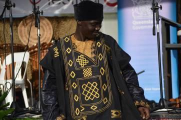 DSC_8009_v1 africa day festival Africa Day Festival 2015 DSC 8009 v1