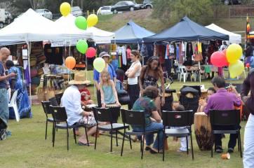 DSC_8072_v1 africa day festival Africa Day Festival 2015 DSC 8072 v1