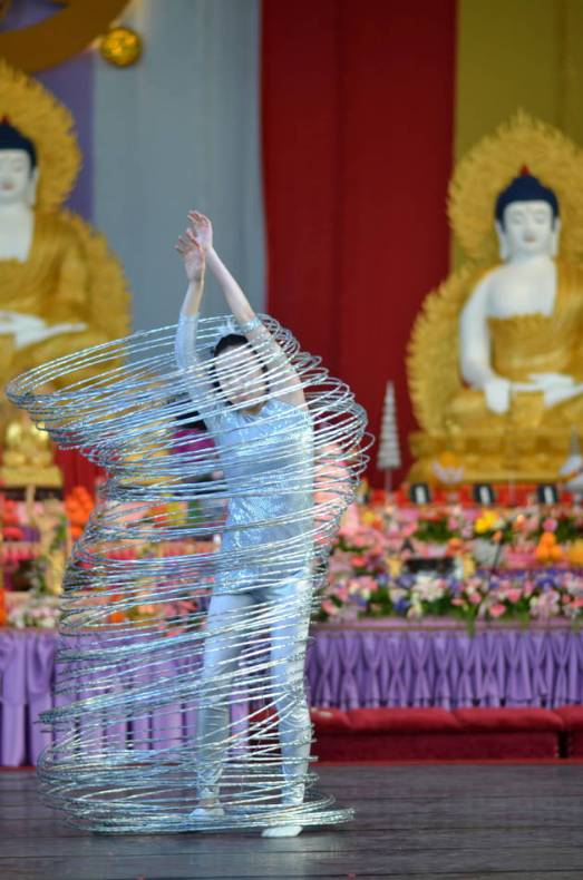 DSC_1700_v1 buddha birth day Buddha Birth Day Festival 2015 DSC 1700 v1
