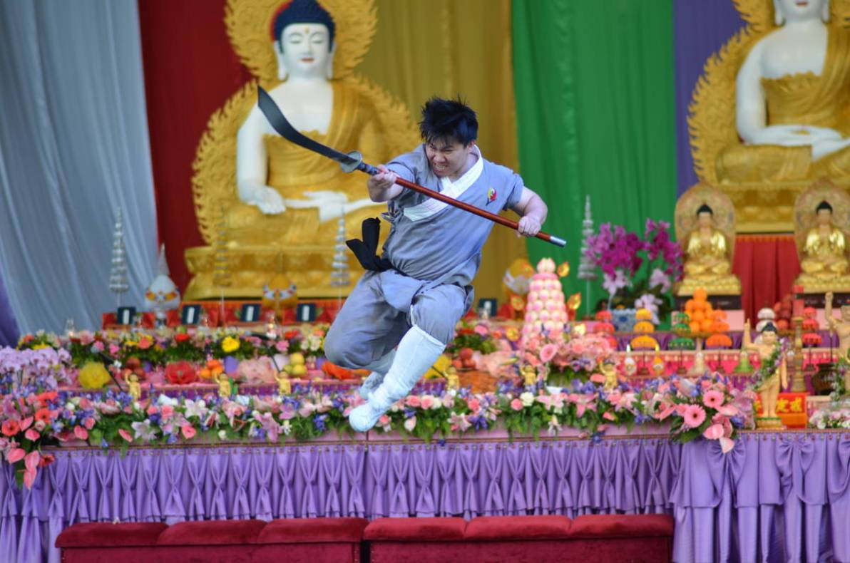 DSC_2683 buddha birth day Buddha Birth Day Festival 2015 DSC 2683