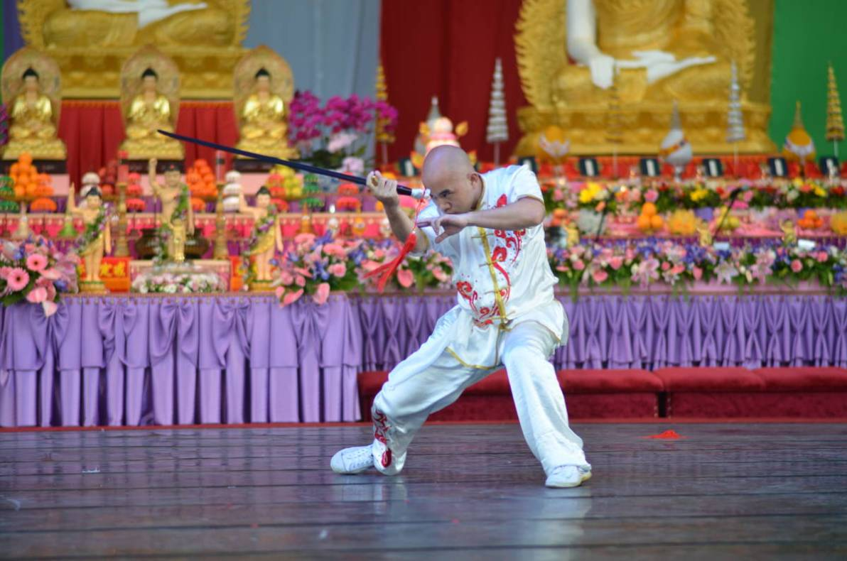 DSC_2734 buddha birth day Buddha Birth Day Festival 2015 DSC 2734
