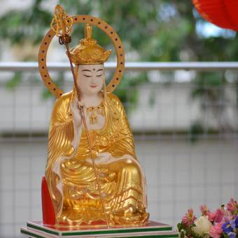 DSC_0710_v1 buddha birth day Buddha Birth Day Festival 2015 DSC 0710 v1