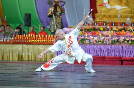 DSC_2710 buddha birth day Buddha Birth Day Festival 2015 DSC 2710