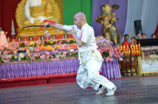 DSC_2728 buddha birth day Buddha Birth Day Festival 2015 DSC 2728