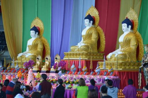DSC_2828 buddha birth day Buddha Birth Day Festival 2015 DSC 2828