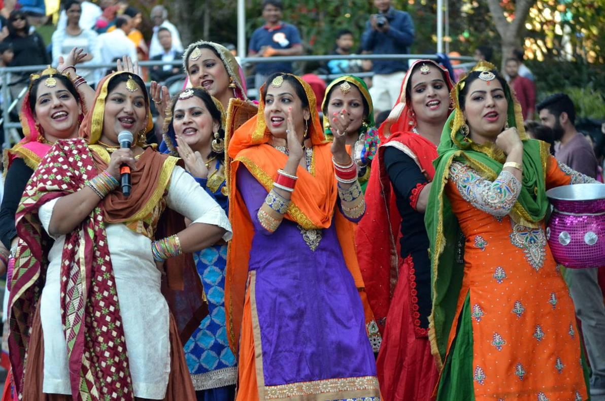 DSC_1705_v1 india day fair India Day Fair DSC 1705 v1