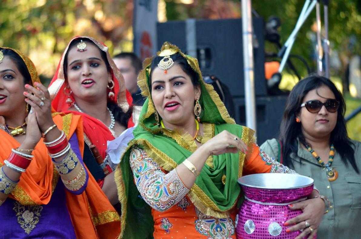 DSC_1715_v1 india day fair India Day Fair DSC 1715 v1