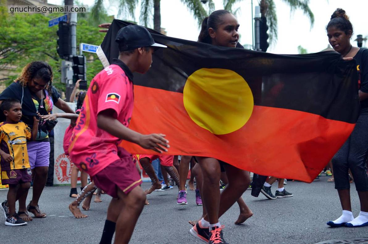 DSC_1857_v1 invasion day brisbane 2016 Invasion Day Brisbane 2016 DSC 1857 v1
