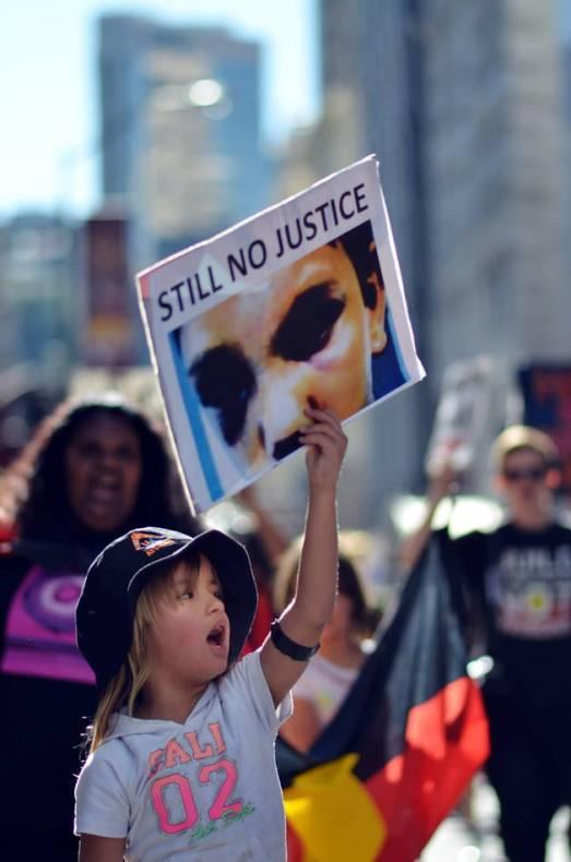 DSC_2504_v1 brisbane rally against child detention and torture Brisbane Rally Against Child Detention and Torture DSC 2504 v1