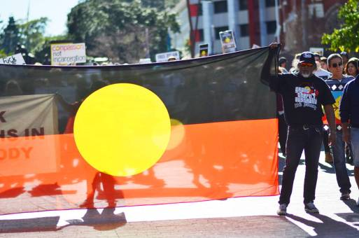 DSC_2156_v1 brisbane rally against child detention and torture Brisbane Rally Against Child Detention and Torture DSC 2156 v1