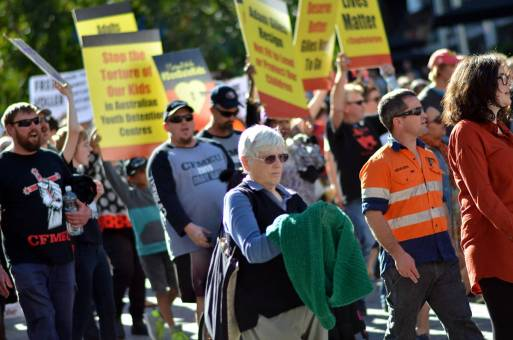 DSC_2199_v1 brisbane rally against child detention and torture Brisbane Rally Against Child Detention and Torture DSC 2199 v1