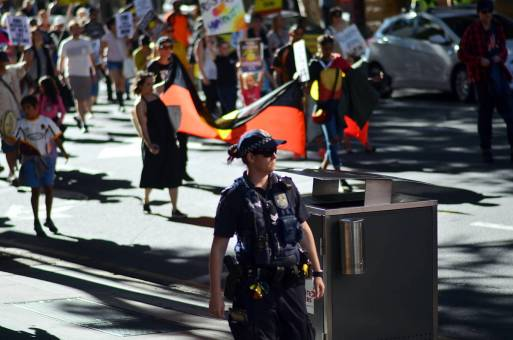 DSC_2516_v1 brisbane rally against child detention and torture Brisbane Rally Against Child Detention and Torture DSC 2516 v1