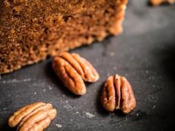 pumpkin-spice-cake_gf8