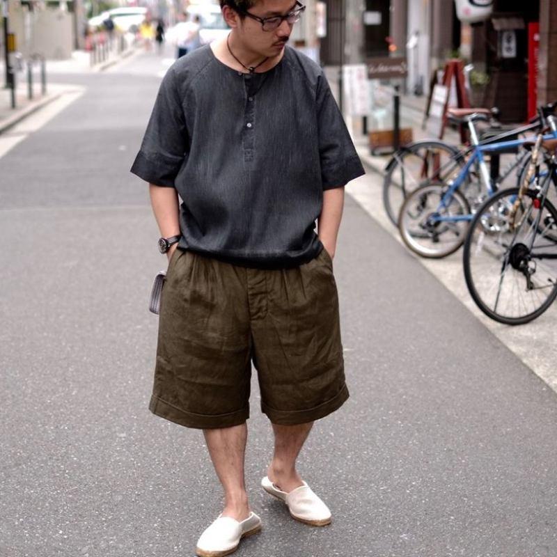 OPUS JAPAN