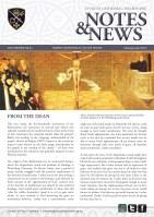 cover-notesnews-feb2017