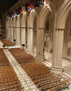 View all photos also event spaces washington national cathedral rh