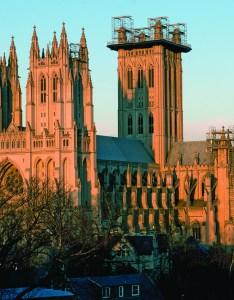 also classical and holiday concert schedule washington national cathedral rh