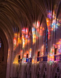 Interior features also plan your visit washington national cathedral rh