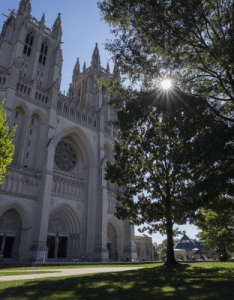 View more photos on instagram also plan your visit washington national cathedral rh