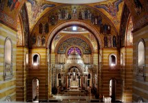 St. Louis Cathedral Concerts Great Music In
