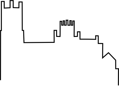 Cathedral Physiotherapy Ely