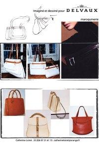 DELVAUX-maroquinerie-designer-Catherine-Loiret