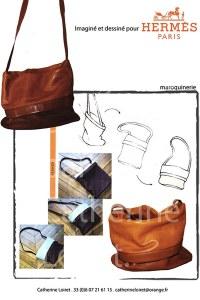 HERMES-maroquinerie-designer-catherineLoiret