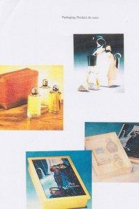 packaging-catherine-loiret
