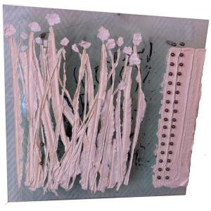 paper-art-foullle-sur-plexi-500x500