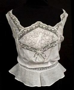Cache corset 1