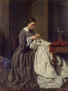 seamstress-baugniet-vamuseum