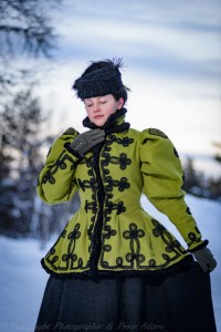 1893-winter-outfit-march-03-2016-33
