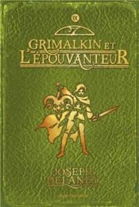 grimallin-et-lépouvanteur