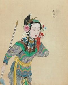 costume-maquillage-opera-chinois-30-642x800