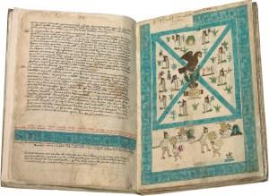 codex-mendoza-aztek-01-1080x790