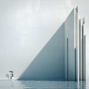 minimalisme-photographie-ordi-05