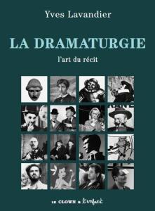 dramaturgie-6e
