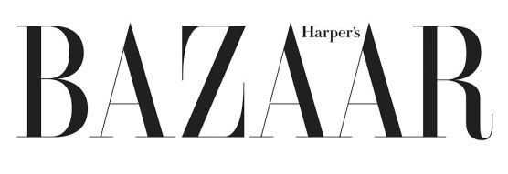 1024px-Harper's_Bazaar_Logo