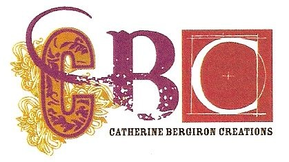 Catherine Bergiron Artiste Peintre Décoratrice