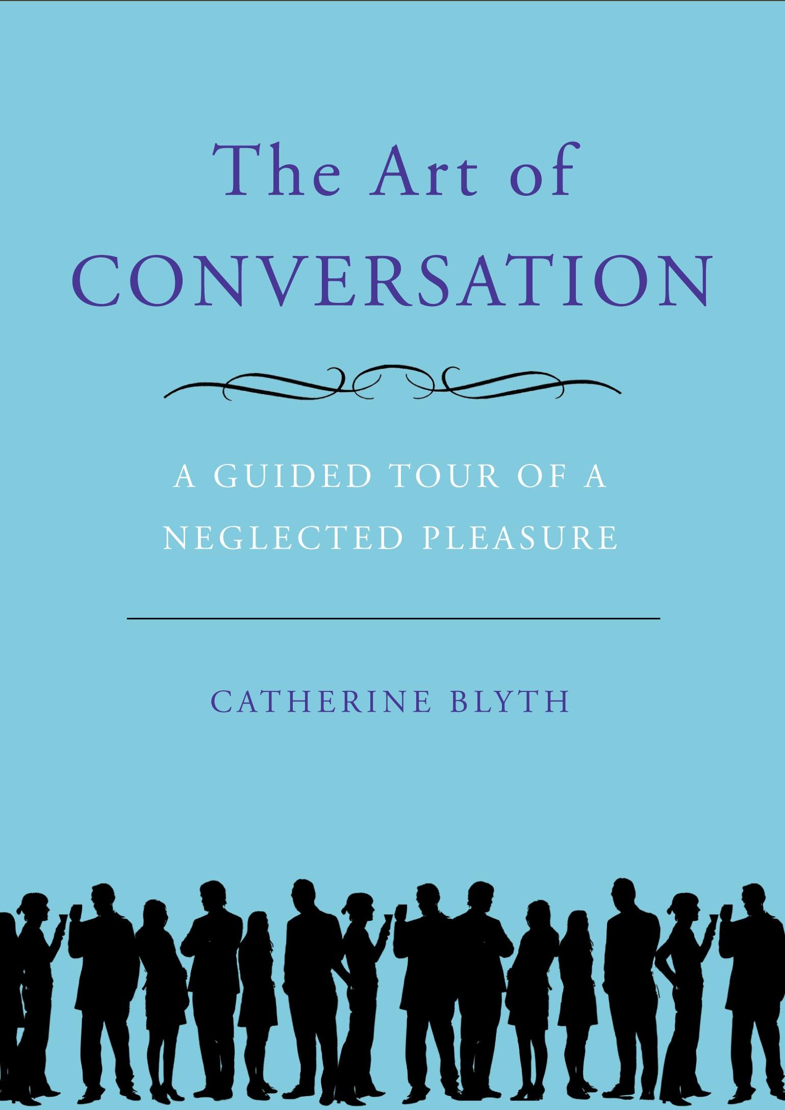 art-of-conversation4