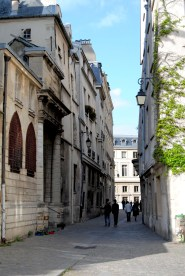 Paris3