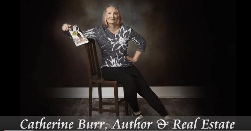 20 years of writing