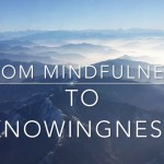 Knowingness Key