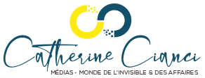 Catherine Cianci - Logo