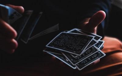 Collectif et individuel : redistribution des cartes